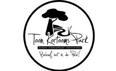 Toon Kortooms Park Griendtsveen